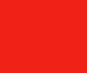 Art Sweet Art