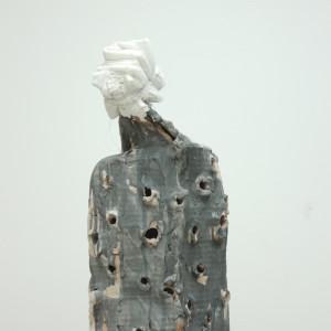 Di cosmo, ceramica 2011