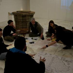 6_Papers_Maria Teresa Zingarello_Foto di Letizia Romeo_web